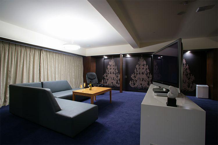 Amazing chandelier oarai seven seas amazing chandelier mozeypictures Choice Image